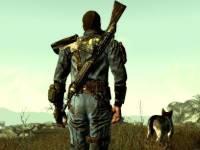 Патч 1.7 для русской версии Fallout 3 Компания 1С сообщает о публикации офи
